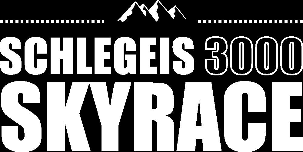Schlegeis 3000 Skyrace
